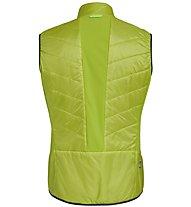 Salewa Ortles Hybrid TW CLT - gilet sci alpinismo - uomo, Green