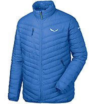 Salewa Ortles Light - Daunenjacke - Herren, Light Blue