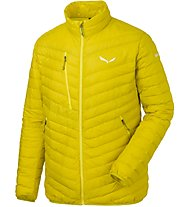 Salewa Ortles Light - Daunenjacke - Herren, Yellow