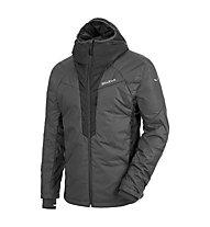 Salewa Ortles giacca PrimaLoft, Magnet