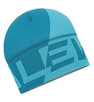 Salewa Pedroc 2 Dry Lite Beanie - Mütze, Light Blue/Azure