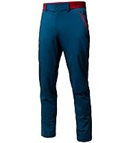 Salewa Pedroc 3 Reg - Wander- und Trekkinghose - Herren, Blue