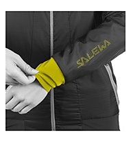 Salewa Pedroc Hybrid Alpha 2/1 - giacca ibrida - donna