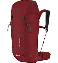 Salewa Peuterey 32 - Zaino arrampicata, Red