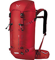 Salewa PEUTEREY 40 BP, Pompei Red