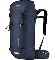 Salewa PEUTEREY 40 BP, Dark Denim