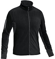 Salewa Pike 2.0 PL M Jacket, Black