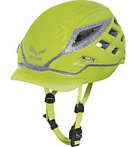 Salewa Piuma 2.0, Green