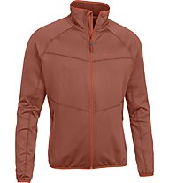 Salewa Pollux Fleecejacke, Indio