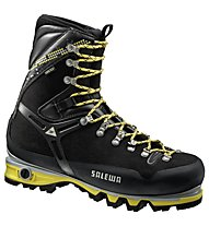 Salewa MS Pro Guide, Black/Yellow
