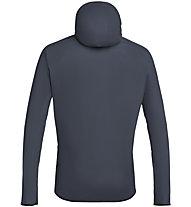 Salewa Puez Light Ptx - giacca softshell - uomo, Blue