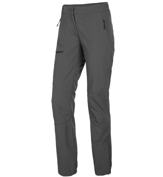 Pantalone da Escursione Donna SALEWA Puez Orval 2 Dst W Pnt