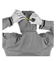 Salewa Puez PTX 2L - giacca hardshell trekking - uomo