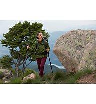 Salewa Puez Relaxed DST - Wander- und Trekkinghose - Damen