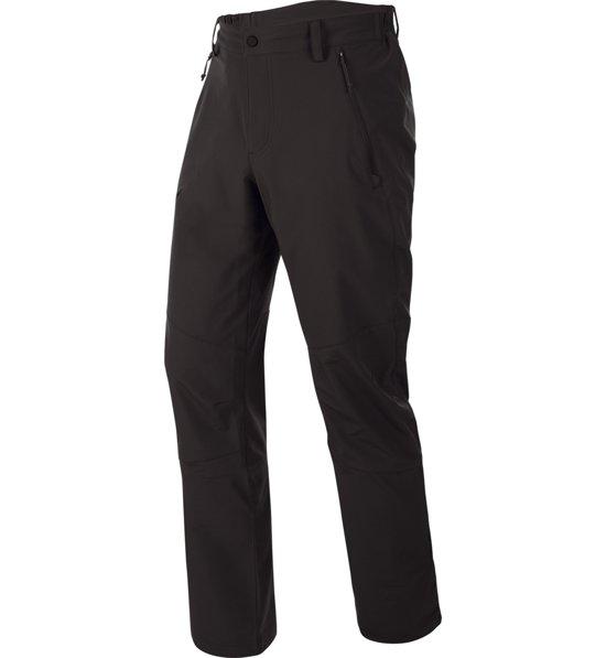 SALEWA Puez Merrick 2 SW W Reg Pnt Pantalone per Escursionismo e Trekking Donna