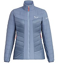 Salewa Puez - Trekkingjacke Winter - Damen, Grey