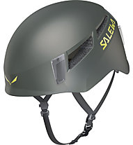 Salewa PURA HELMET, Dark Grey