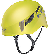 Salewa PURA HELMET, Yellow