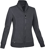 Salewa Ra Stua WO W Jacket, Grey