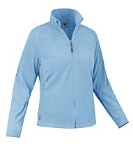 Salewa Rainbow Fleecejacke Damen, Turquoise