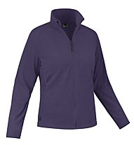 Salewa Rainbow Fleecejacke Damen, Iris