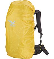 Salewa Raincover - coprizaino, Yellow