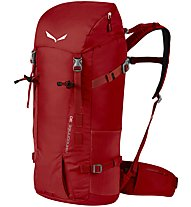 Salewa Randonnée 30 - zaino alpinismo, Red