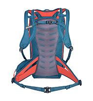 Salewa Randonnèe 30 WS - Skitourenrucksack - Damen, Blue/Orange