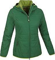 Salewa Rasciesa Powertex - giacca tempo libero - donna, Green