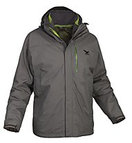 Salewa Roen PTX/LFT M 2x Jacket, Alpine