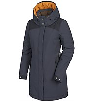 Salewa Rotwand 2 - Winterjacke mit Kapuze - Damen, Blue