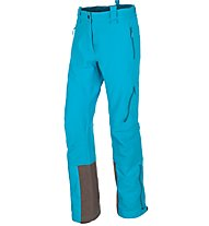 Salewa Rozes 2 - Wander- und Berghose - Damen, Light Blue
