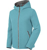 Salewa Sarner 2L - Wander- und Trekkingjacke - Damen, Light Blue