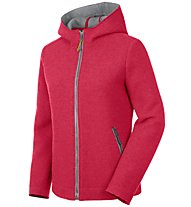 Salewa Sarner 2L - Wander- und Trekkingjacke - Damen, Light Red