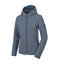 Salewa Sarner 2L Hoody Damen, Dark Denim