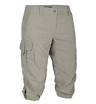 Salewa Sciliar Knickerbocker Damen, Juta