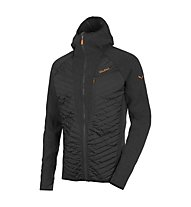 Salewa Sesvenna WO Jacke, Black Out