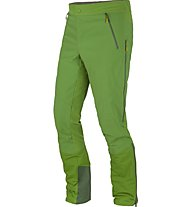 Salewa Sesvenna WINDSTOPPER Tourenhose, Green
