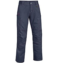 Salewa Sheet Bend CO W Pant, Blue