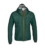 Salewa Shivo GORE-TEX giacca Scialpinismo, Alloro