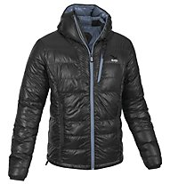 Salewa Simmetria DWN M Jacket, Black