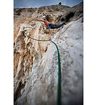 Salewa Speed Queen 9,1 mm - corda per arrampicata