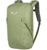 Salewa Storepad 20 - Daypack, Green
