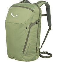 Salewa Storepad 25 - daypack, Green