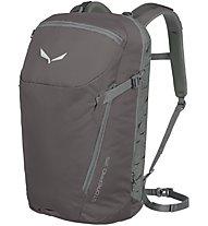 Salewa Storepad 25 - daypack, Dark Grey