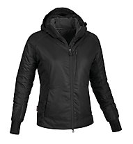 Salewa Theorem PrimaLoft Jacke Damen, Black