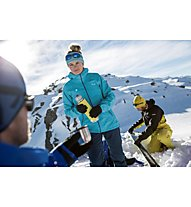 Salewa Thermobottle - Thermos