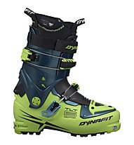 Dynafit TLT 6  Mountain CL - Skitourenschuh, Green/Black