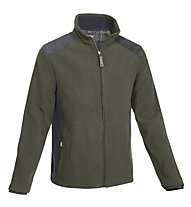 Salewa Tosa PL M Jacket, Walnut