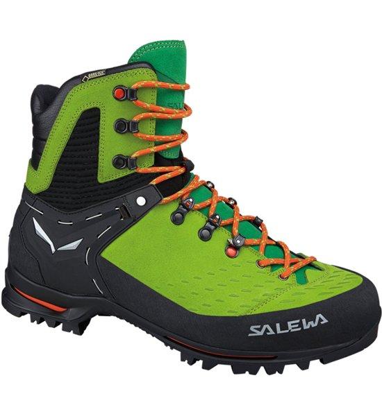 Salewa Un Vultur GTX - scarponi alta quota alpinismo - uomo ... bc20db0d3b9